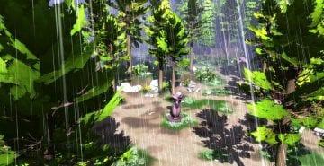 Мод на реалистичную погоду в Sims 4 - Weather Realism Overhaul