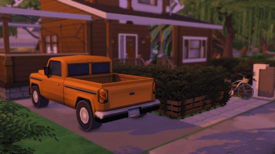 Все про режим строительства в Sims 4: чит коды, горячие клавиши
