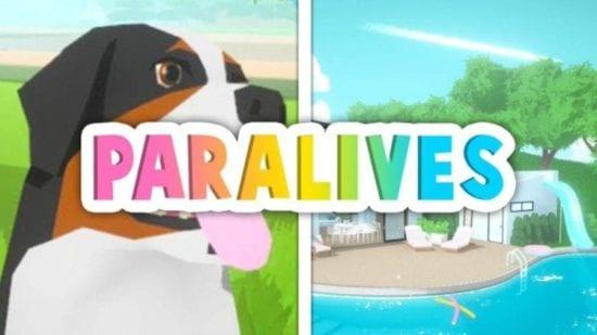 3 причины, почему Paralives - главный конкурент серии The Sims