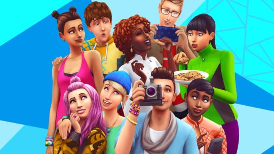 Код разработчика Sims 4: как его использовать?