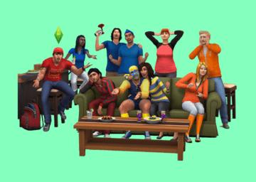 Моды на реалистичность в Sims 4: подборка лучших
