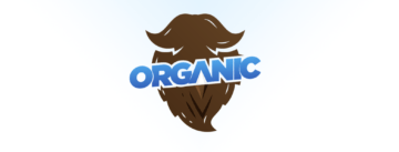Мод на рост волос в Sims 4: Organic Hair