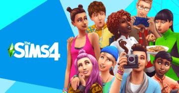 The Sims 4 обновлен до версии 1.73.48.1030: полный список изменений