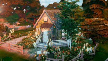 Как установить ReShade в Sims 4: гайд для новичков
