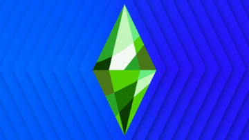 Как обновить пиратку Sims 4 без Origin: 2 способа