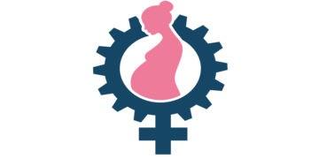 Карьера гинеколога для Sims 4 - Obstetrics and Gynecology Career